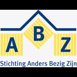 Logo ABZ Vught