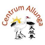 Logo Centrum Allunga