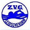 Logo Stichting Zwemmen Voor Gehandicapten