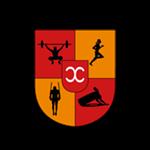 Logo CrossFit Culemborg