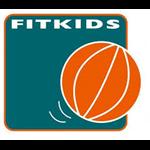 Logo Fitkids Apeldoorn