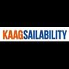 Logo Kaag Sailability