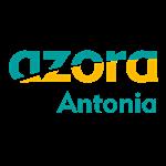 Logo Azora (NAH-fietsclub)