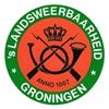 Logo 's Lands Weerbaarheid