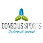 Consius sport