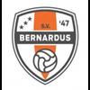 Logo SV Bernardus
