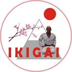 Sportschool IKIGAI