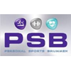 Logo Personal Sports Brummen