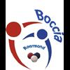Logo Boccia Roermond