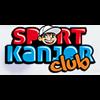 Logo Sportkanjerclub