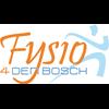 Logo Fysio4DenBosch