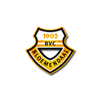 Logo BVC Bloemendaal
