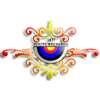 Logo Houts Welvaren