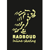 Logo Radboud Inline-skating