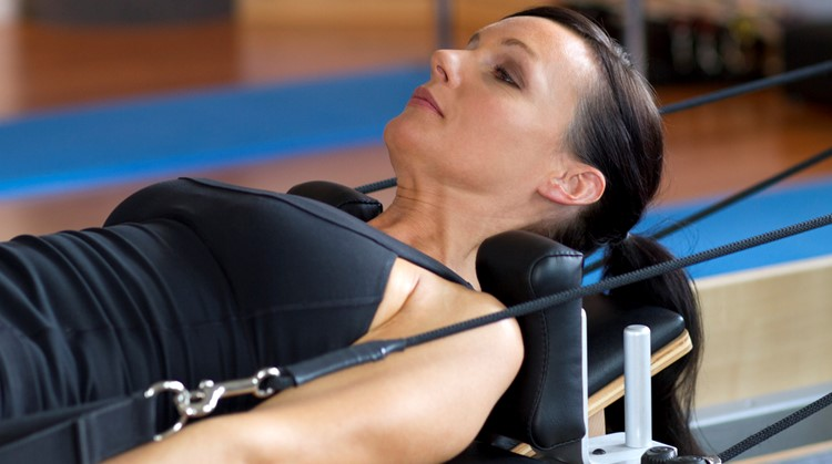 Dit moet je weten over pilates met een dwarslaesie afbeelding nieuwsbericht