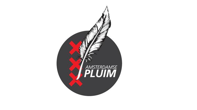 Stemmen kan NU nog op jouw favoriet voor de Amsterdamse Pluim 2018! afbeelding nieuwsbericht