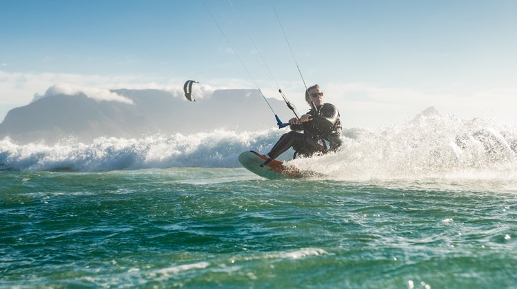 Probeer zit-wakeboarden uit met Willem Hooft afbeelding nieuwsbericht