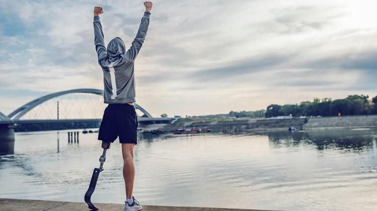 In 7 stappen naar positieve gedachten! afbeelding nieuwsbericht