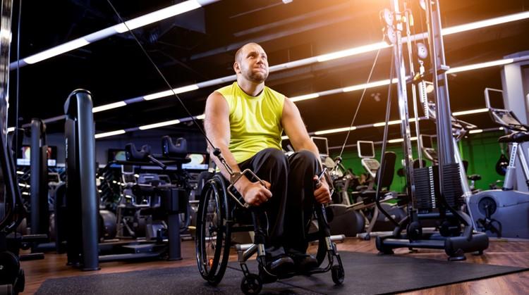 Deze fitness sporten kunnen straks weer! afbeelding nieuwsbericht