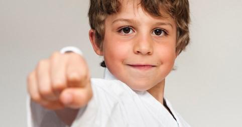 Hoe kies je een sport voor jouw kind met autisme? afbeelding nieuwsbericht