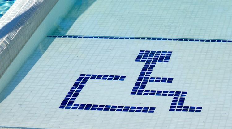 Hoe rolstoelvriendelijk is het zwembad bij jou in de buurt? afbeelding nieuwsbericht