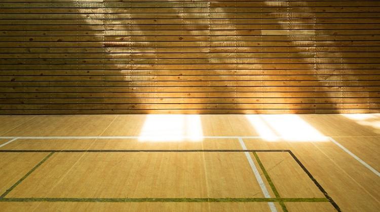 Zo maak je een sportruimte geschikt voor kinderen met een verstandelijke beperking afbeelding nieuwsbericht