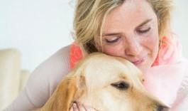 Esther (43, blind): 'Het leven brengt je soms heftige dingen' afbeelding nieuwsbericht
