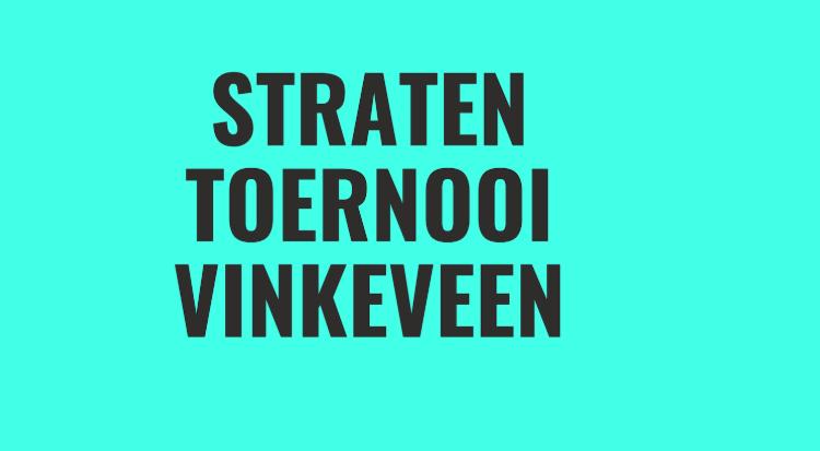 Woon jij in de sportiefste, slimste en meest sociale straat van Vinkeveen? afbeelding nieuwsbericht