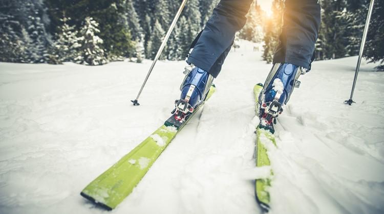 Dit is wat Chris dankzij skiën leerde over zijn beperking afbeelding nieuwsbericht
