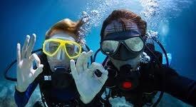 Snorkelen en Duiken! Beleef deze unieke ervaring ! afbeelding nieuwsbericht