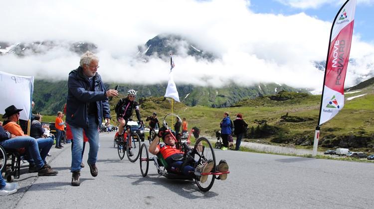 """""""Rijndam Racers is een team met hoofdletters"""" afbeelding nieuwsbericht"""