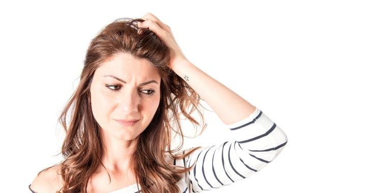 10 misverstanden over MS die ik steeds weer moet ontkrachten afbeelding nieuwsbericht
