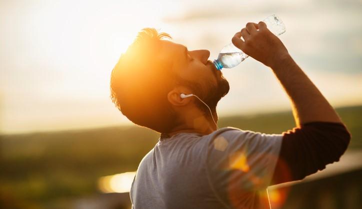 Wist jij dat je met sporten een groot verschil uit kunt maken als je diabetes hebt? afbeelding nieuwsbericht