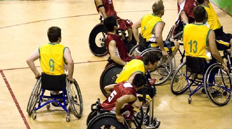 Wheels2sport is meer dan een sportrolstoel of handbike uitleenservice afbeelding nieuwsbericht