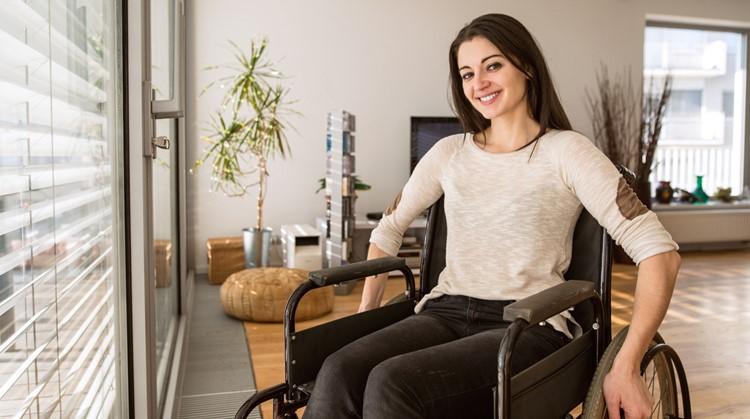 De 7 meest bizarre vragen die ik ooit kreeg over mijn handicap afbeelding nieuwsbericht