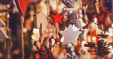 Afbeelding 5 tips voor rolstoeltoegankelijk kerstuitjes