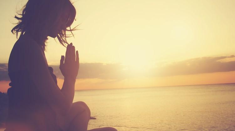 Hoe jouw visuele beperking bij yoga een voordeel kan zijn afbeelding nieuwsbericht
