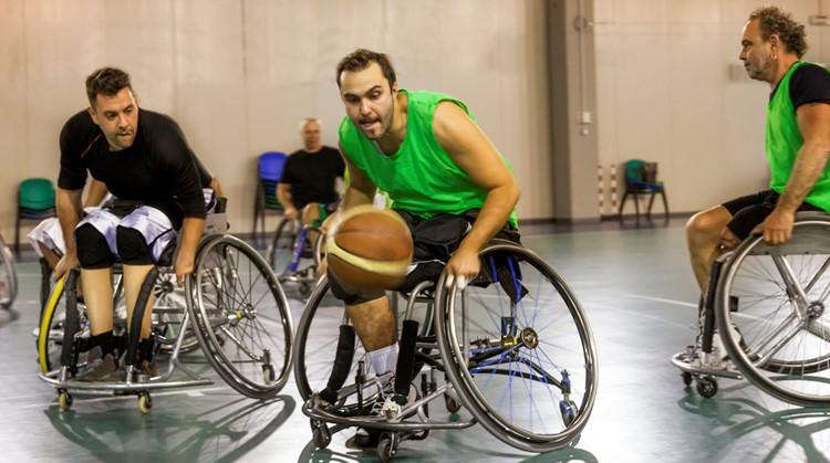 10 verrassende feiten over rolstoelbasketbal afbeelding nieuwsbericht