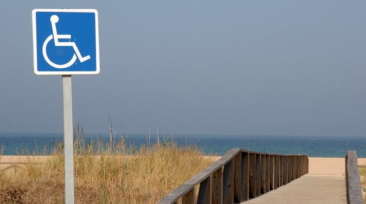 Where to go: Vakanties in eigen land afbeelding nieuwsbericht