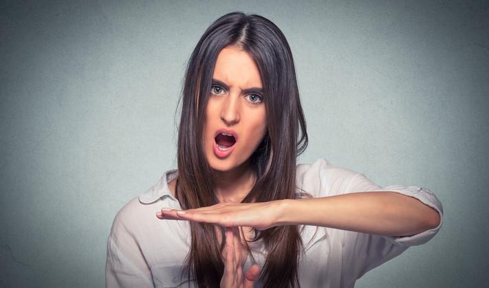 5 onrealistische eisen die de meesten aan zichzelf stellen als ze ziek zijn of een beperking hebben afbeelding nieuwsbericht
