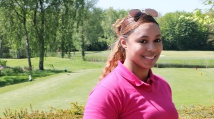 Serafina (26, hersenbeschadiging) revalideerde razendsnel dankzij golf afbeelding nieuwsbericht