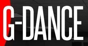 Nieuwe dansactiviteit in Zaanstad: G-Dance bij JDA! afbeelding nieuwsbericht