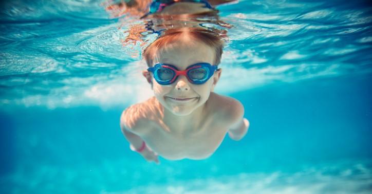 15 redenen om je autistische kind op een sportclub te doen afbeelding nieuwsbericht