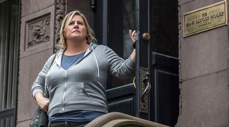 Sex and the city-schrijver maakt comedyserie met acteurs met syndroom van Down afbeelding nieuwsbericht