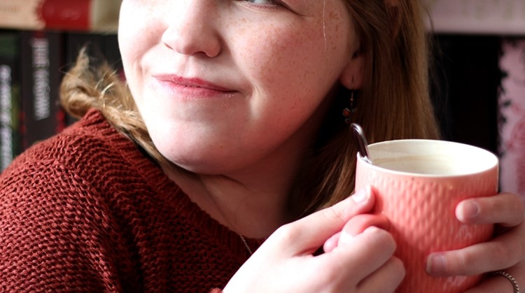 Wanneer is Vivian (23, rolstoelafhankelijk) klaar voor de ware? afbeelding nieuwsbericht