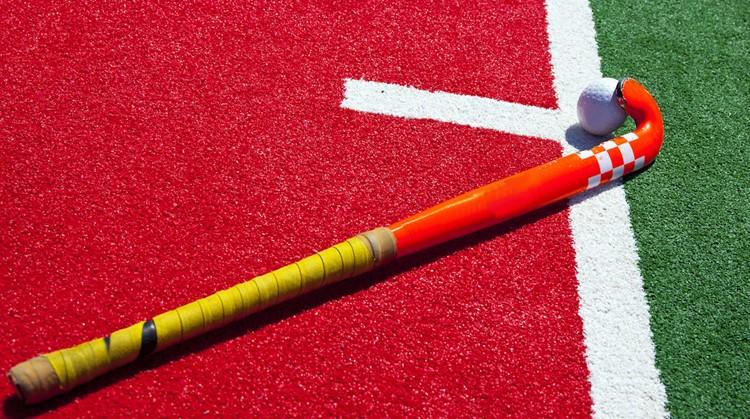 Iedereen kan leren hockeyen bij Oranje-Rood afbeelding nieuwsbericht