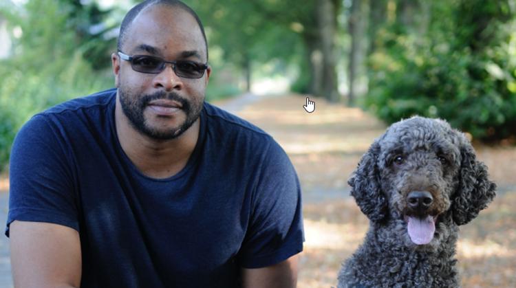 Kijktip: twee docu's over bijzondere (hulp)honden afbeelding nieuwsbericht
