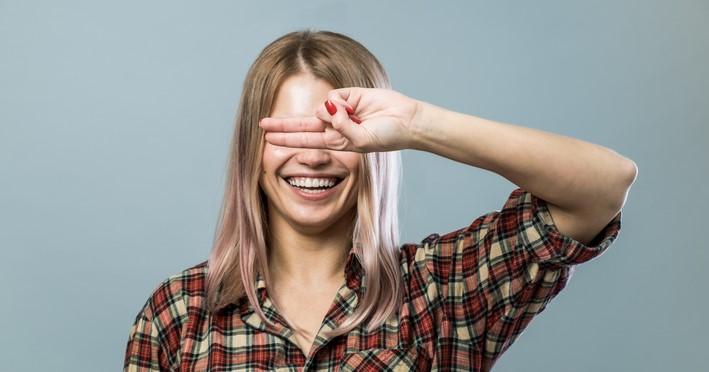 Tips & tricks voor blinde en slechtziende sporters afbeelding nieuwsbericht
