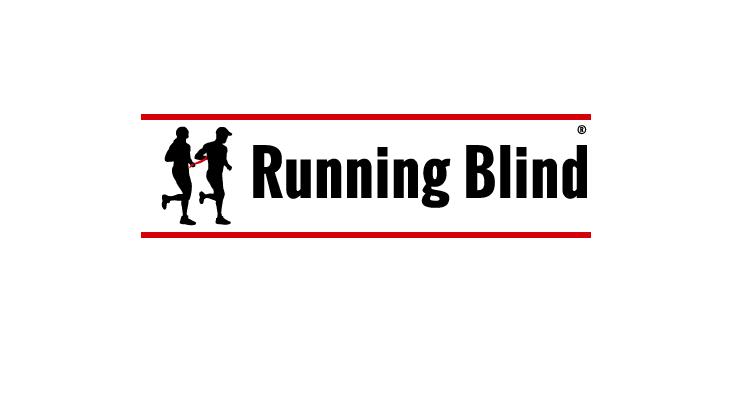 Workshop Running Blind bij Nijmegen Atletiek afbeelding agendaitem