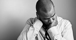 Niet makkelijk: wrok om het leed dat jou is aangedaan verwerken (maar je kunt het wel!) afbeelding nieuwsbericht